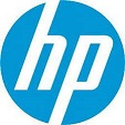 Meet HP Software