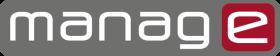 ManagE Nordic